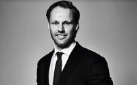 Wolford schafft Position des Global Director Retail