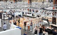 Gallery Shoes: Positives Fazit der Premiere auf dem Areal Böhler
