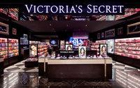 Victoria's Secret y Tezenis preparan aperturas en el centro de Málaga