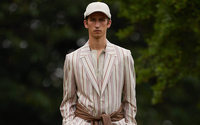 Ermenegildo Zegna XXX: Out of the lockdown into an oasis