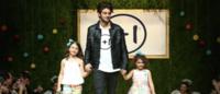 Fashion Weekend Kids comemora 10 anos de sucesso