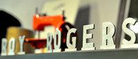 Roy Roger's s'associe à Aspesi et multiplie les projets