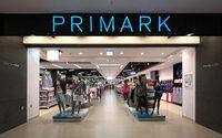 Primark-Mutter AB Foods startet mit Umsatzplus ins Geschäftsjahr