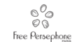 FREE PERSEPHONE