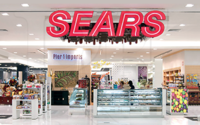 Sears should sell Kenmore, units: CEO Lampert's fund says