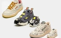 Reebok to release 'Tom & Jerry'-themed capsule collection
