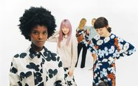 Marimekko issues improved guidance, but uncertainty remins