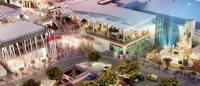 C&A contará con un establecimiento de cerca de 2.000m2 en el centro comercial s'Estada