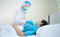 Un an après le début de la pandémie, l'OMS lance son enquête en Chine