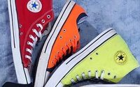 Converse's Chuck Taylor trademark lawsuit hits rocky ground