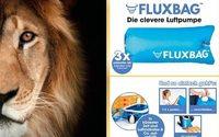 """NKD holt Produkte aus """"Die Höhle der Löwen"""" in die Läden"""