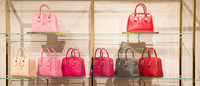 Furla ends 2014 with sales up 15%