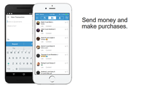 PayPal rolls out Venmo payments to its U.S. retailers