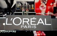 L'Oréal to appeal after UK setback in haircare patent row