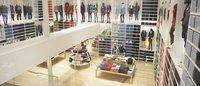 Larry Meyer named CEO of Uniqlo USA