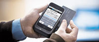 Varejo Nacional: o desafio do mobile