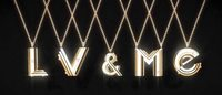 Louis Vuitton's LV & Me line reaches out on video and the web
