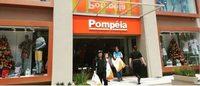 Lojas Pompéia reúne moda, gastronomia e tecnologia