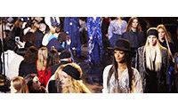 H&M'den ilk çeyrekte satışlarda %9 artış