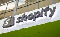 Shopify earnings beat as more merchants use its platform for online reach
