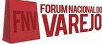 LIDE realiza 1º Fórum Nacional do Varejo