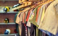 Argentina cierra noviembre con una caída del 38% en sus exportaciones de moda