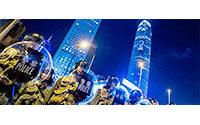 Hong Kong: Pequim suspende os fluxos turísticos face às manifestações