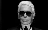 Karl Lagerfeld investe nel settore alberghiero