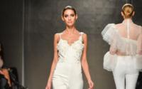 Toronto Fashion Week launches new program
