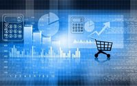 E-comm to result in common Southeast Asian consumer market: BCG
