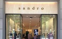 French fashion group SMCP moves step closer towards IPO