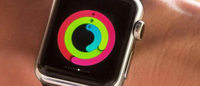 Apple Watch: al via il business accessori
