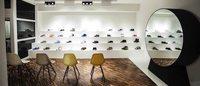 Dope Factory apre il suo primo concept store a Cagliari