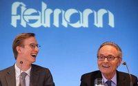 77-jähriger Fielmann bleibt Vorstandschef von Optikerkette