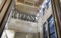 Da Tiffany 1 milione di dollari per l'emergenza