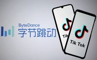 ByteDance says TikTok Global plans public offering