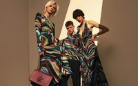Roberto Cavalli bought by Dubai property group