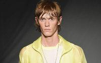 Британская мода на мужской Неделе моды в Лондоне: от стритвеар до Сэвил-Роу