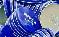 Beiersdorf profitiert von guten Geschäften mit Tesa