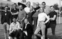 Gabor: Vertriebs-Team für Pius steht