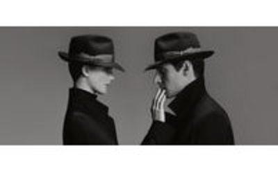 1023344f Italian hat maker Borsalino looks at options to keep going - News : People  (#470029)