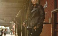 Levi's verpflichtet Alicia Keys als Markenbotschafterin