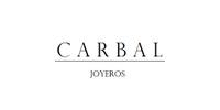JOYERIAS CARBAL