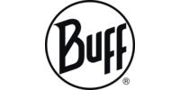 ORIGINAL BUFF S.A.