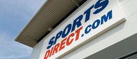 Sports Direct répond à Adidas