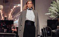 Model Gigi Hadid called as potential Weinstein juror