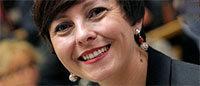 Soldes et promotions : Bercy demande un guide des bonnes pratiques aux professionnels