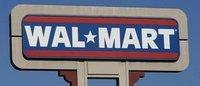 """USA, NYT: """"Wal-Mart si è imposto in Messico con le bustarelle"""""""
