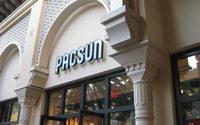 PacSun names new CFO Zohar Ziv