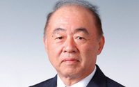 Wacoal changes President for first time in 31 years, Vice-President Yasuhara to assume office
